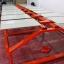 โต๊ะสกรีนเหล็กพับ3mm(ชุด18แป้นพิมพ์) thumbnail 2