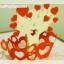 A43 การ์ดป๊อปอัพ ต้นไม้ หัวใจ thumbnail 6