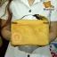 กระเป๋าใส่ของ ริลัคคุมะ thumbnail 3