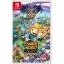 Nintendo Switch: Snack World (JP) thumbnail 1
