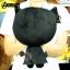 ตุ๊กตา แบทแมน 12นิ้ว Batman thumbnail 3