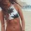 Bikini ดีไซน์เริ่ดๆ ใส่ได้ทั้งด้านในและด้านนอก สีสวยน่าใส่ thumbnail 5