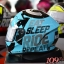 Bilmola Veloce - Eat Sleep Ride thumbnail 2