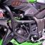 แครชบาร์ K2 Factory สำหรับ Z250 - Z300 thumbnail 1