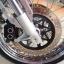 ขาย GPX Gentleman 200cc. ไมล์ 900 km. thumbnail 5
