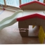 รีวิว House slide by Haenim thumbnail 1