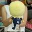 ตุ๊กตาซันจิ One piece (11 นิ้ว) thumbnail 3