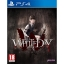 PS4 : WHITE DAY: A LABYRINTH NAMED SCHOOL (R3) thumbnail 1