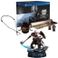 PS4 God of War Collector's Edition (R3) thumbnail 1