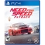 PS4 : Need for Speed Payback (R3) thumbnail 1