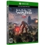 Xbox One:Halo Wars 2 (Asia) thumbnail 1