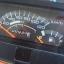 ขาย LIFAN สตาร์ทมือ ไมล์ 923 km. thumbnail 4