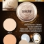Sivanna Natural and Delicate beauty powder HF689 แป้งพัฟคุมมันเนื้อเนียน thumbnail 1