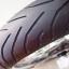 ขาย GPX Gentleman 200cc. ไมล์ 900 km. thumbnail 7