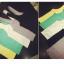 เสื้อกล้ามแฟชั่น สีสันสุด cool ผ้านิ่มใส่สบาย ระบายอากาศได้ดี จะใส่เที่ยวหรือเป็นตัวในก็เหมาะสุดๆ กับช่วงนี้ thumbnail 20