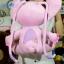 ตุ๊กตา แองเจิ้ล (สติชชมพู) 16 นิ้ว Stitch thumbnail 3