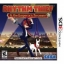 3DS:Rhythm Thief the Emperor's Treasure (US) thumbnail 1