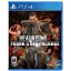 PS4: DEAD RISING 4: FRANK'S BIG PACKAGE (R3) thumbnail 1
