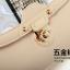 Pre Order กระเป๋าแฟชั่นทรงสวยเก๋ๆ ในแบบสาวเกาหลี ตกแต่งอย่างประณีตทุกจุด มีให้เลือกถึง 4 สี thumbnail 18