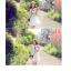 เดรสแขนกุดสไตล์หวานๆ สดใส น่ารัก แบบสาวญี่ปุ่นกันเลยทีเดียว thumbnail 14