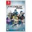 Nintendo Switch: Fire Emblem Warriors (US) thumbnail 1