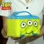 กระเป๋าใส่ของ เอเลี่ยน3ตา Toy Story thumbnail 2
