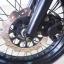 ขาย RK 125 cc. สภาพนางฟ้าไมล์ 1047 km. thumbnail 5