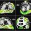 HJC CS-15 - Rafu thumbnail 2
