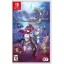 Nintendo Switch : Night of Azure 2 : Bride of the New Moon (US) thumbnail 1