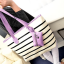 กระเป๋าแฟชั่นเกาหลี หนังนุ่ม สีสวย มีให้เลือกหลากสี ตามไสตล์คุณ thumbnail 1