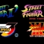 PS4: Street Fighter 30th Aniversary Collection (R3) thumbnail 2