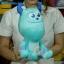 ตุ๊กตา ซัลลี่แวร์ คาวาอิ 12นิ้ว Monster inc thumbnail 2