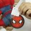 ตุ๊กตาสไปเดอร์แมน (10 นิ้ว) Spider man thumbnail 4