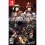 Nintendo Switch: Fallen Legion: Rise to Glory (US) thumbnail 1