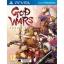 PS Vita: God Wars: Future Past (R3) thumbnail 1