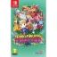 Nintendo Switch: Penny Punching Princess (US) thumbnail 1