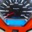 (สด-ผ่อน) Click 125i ตัว TOP ล้อแม็กไมล์ 6012 km. thumbnail 4