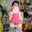 ตุ๊กตาพิกเล็ต 16นิ้ว ลิขสิทธิ์แท้ thumbnail 3