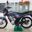 ( ฟรีดาวน์ ) Suzuki GD110 (ใหม่) ยังไม่จดทะเบียน thumbnail 2