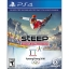 PS4: STEEP Winter Games Edition (R3) thumbnail 1