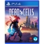 PS4: Dead Cell (R3) thumbnail 1