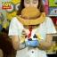 ตุ๊กตา วู้ดดี้ คาวาอิ 12นิ้ว Toy story thumbnail 3