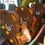 รีวิว ชิงช้า สไล หมี thumbnail 1