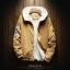 *Pre Order*Winter hooded jacket Men's plus แฟชั่นญี่ปุ่น size M-5XL