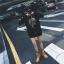 เสื้อกันหนาวเกาหลี สวยเท่ห์ ลายโดดเด่น ผ้านุ่ม อุ่นสบาย thumbnail 8