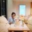Sumikko ซูมิโกะ ท่านั่ง ( 11 นิ้ว) thumbnail 13