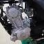 ( ฟรีดาวน์ ) Suzuki GD110 (ใหม่) ยังไม่จดทะเบียน thumbnail 9