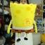 สพันจ์บ็อบ ( 19 นิ้ว) SpongeBob thumbnail 3