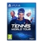 PS4: Tennis World (R3) thumbnail 1