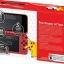 New Nintendo 2DS XL Pokéball Edition (Asia/US) thumbnail 3